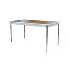 高度可调桌子
