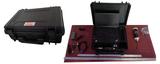 DTC-MS200型根系生長動態監測系統