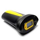 亚欧 放射性个人剂量报警仪 DP-G1100