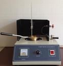 亚欧 石油产品开口测定仪型号:DP-3536A