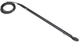SF-421霜冻温度传感器