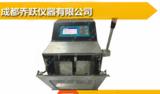 广东销售实验室拍打式均质器