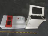 GB/T3960塑料滑动摩擦磨损试验机