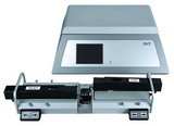 双通道微血管张力测定系统-520A