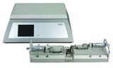 双通道微血管张力测定系统-420A