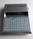QI3536白细胞分类计数器厂家