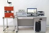 一般永磁材料测量装置