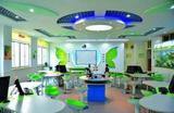 高中生物创新实验室建设方案,创新仪器,智能水培种植