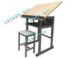 ZT-A型专利新型-全钢结构绘图桌