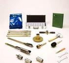 土壤容重测定采样器  型号:HAD-T015