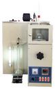 石油产品沸程测定仪  型号:HAD-L7534