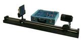 上海实博 ?SE-2太阳能电池特性实验仪 大学物理实验仪器设备 厂家直销