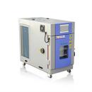 家用电表测试高温老化试验箱小型环境试验舱