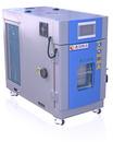 小型环境试验箱高低温测试迷你型