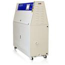 规格产品测试用塔式紫外线老化测试仪