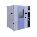 IPX9高温喷射淋雨试验箱保养