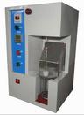 自动凝胶时间测定仪     型号:MHY-28664