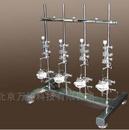 四腔器官浴槽系统