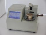 开口闪点全自动测定仪  型号:MHY-28233