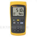 WK14-51-II单输入数字温度表