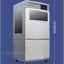 WK17-400工业级3D打印机