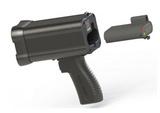 手持式LED 黑光灯           型号:MHY-30323