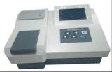 亚欧 精密浊度仪,浊度计,台式浊度仪  DP-RB3A