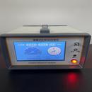 亞歐 不分光紅外線一氧化碳分析儀,智能紅外線一氧化碳測定儀DP-18204