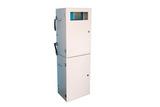 亚欧 水质总碱度在线分析仪 在线式总碱度检测仪 DP-JDY8