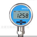 WK17-SIN-Y290高精度智能数显压力表