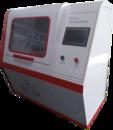耐高压低电流电弧放电试验机