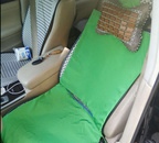 床垫压力分布测量系统