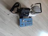 亚欧 超细电动薄层喷雾器/电动薄层喷雾器/薄层喷雾器  DP-TS-I