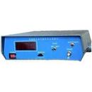 非接触式真空静电电位测量仪 型号:BYL2-EST201