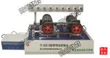 TC-DLS-B型带传动实验台