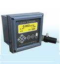 电导率监测仪       型号:MHY-15286