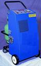 冷媒回收机     型号:MHY-13876