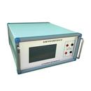 半导体表面电阻测试仪
