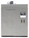 液化石油气蒸气压测定仪    型号:MHY-11109