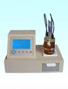 微量水分测定仪     型号:MHY-11548