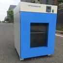 WK05-DHP系列电热恒温培养箱