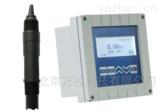溶解氧分析仪WK12-203A型