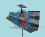 背板温度在线监测系统WK13-PHGF-Z