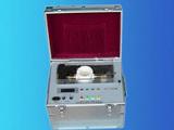 绝缘油介电强度自动测试仪   MHY-27469