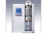 勃氏粘度测试仪     型号:MHY-22739