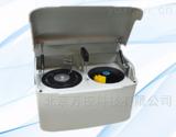 WK16-JD-QNC全自动农药残留检测仪