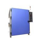 经济实用型高温烤箱鼓风干燥试验箱