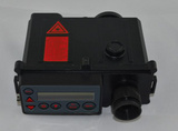 激光测距仪  型号:MHY-28639