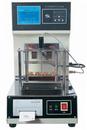 自动树脂类软化点试验器  型号:MHY-28109