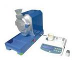 小麦硬度指数测定仪   型号:MHY-28097